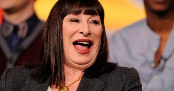 The Addams Family's Morticia Addams actress, Anjelica Huston, is the face of Gucci's Perfume, Lifestyle News