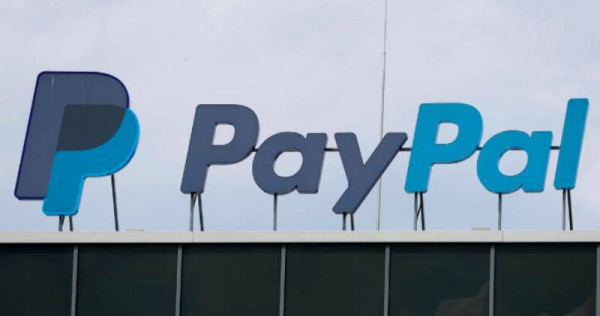 Business News: PayPal halts payment support to PornHub models