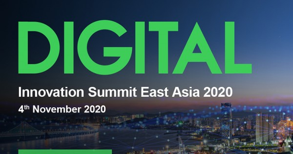 Business News: 3 Reasons to Attend Schneider Electric's All-digital Innovation Summit World Tour