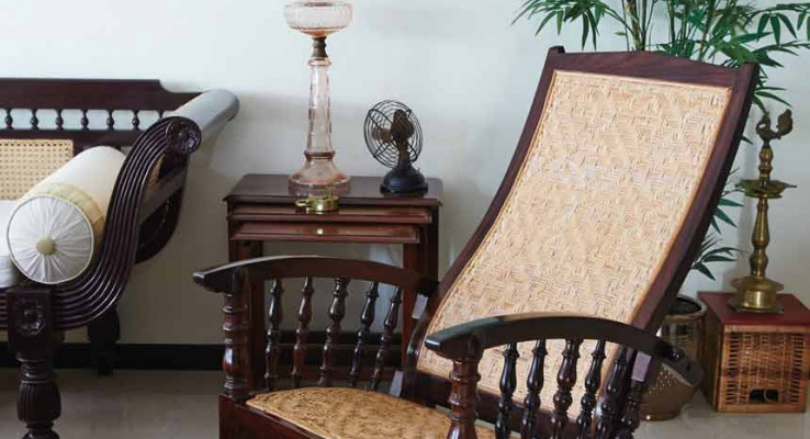 Terrific Couples Self Designed Condo Home Inspired By Colonial And Gmtry Best Dining Table And Chair Ideas Images Gmtryco