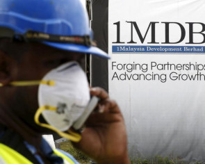 No more bailouts for 1MDB: Malaysia Deputy Finance Minister