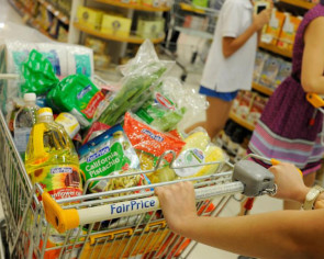 3 tricks to save money while buying groceries