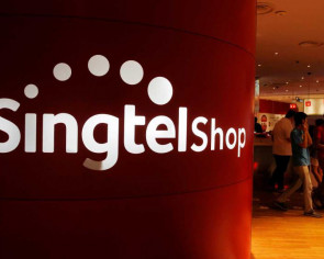 Singtel has the edge to ride out headwinds
