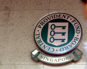 What Singaporeans need to know about the revamped CPF Investment Scheme