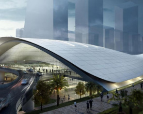 Malaysia seeks KL-Singapore high-speed rail delay pending review