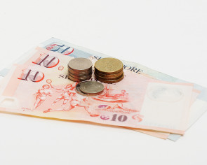 'Huat' are the best times to deposit money on 'auspicious' Li Chun this year?