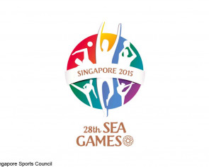Free tickets to next year's S'pore SEA Games