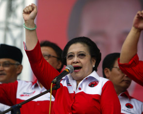 Indonesia Elections 2014: Choice of running mate crucial to presidential victory