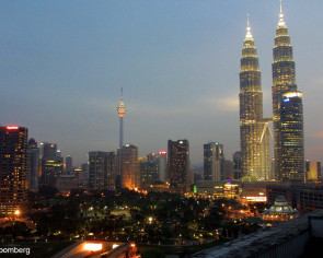Malaysia expects to lose 30,000 Chinese tourists as cancellations surge