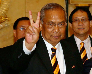 Sarawak election: 'Expect more multi-cornered fights'