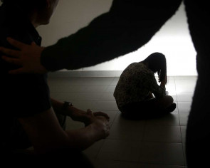 More allegations of children sexually abused by family