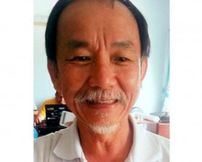 Five missing in Malaysia, including three pastors