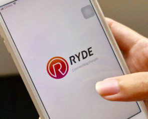 Ryde to launch private-hire service RydeX on May 2
