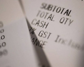 [UPDATED] Unity Budget 2020 - no GST increase for 2021, up to $1,600 GST vouchers & more