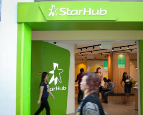 StarHub offering customers affected by Internet outages a one-time 20 per cent rebate