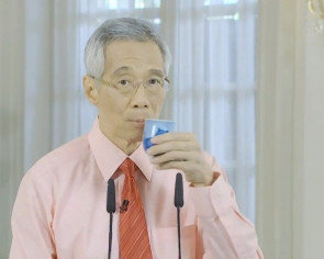 Of circuit breakers and tea cups: Memes from PM Lee's address about stricter Covid-19 measures