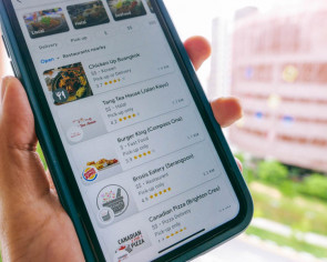 Google Pay's new feature supports local food vendors by connecting them to customers directly for free