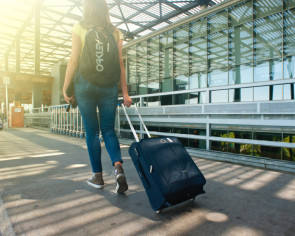 You are no longer covered for Covid-19 if you choose to travel overseas: 5 things to know