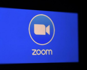 Video app Zoom rockets to fame, with some hiccups amid pandemic