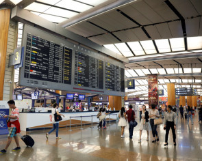 Changi terminal 2 closure: What can travellers expect?