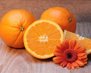 Will vitamin C supplements give you stronger immunity?