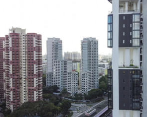 Coronavirus: Singapore property prices set to tumble, fire sales 'unlikely'