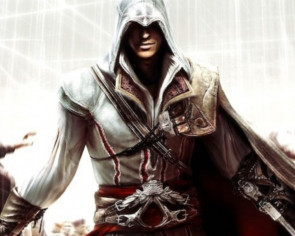 Ubisoft will be dropping Assassin's Creed 2 for free on PC