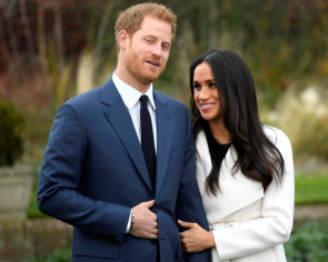 Prince Harry begged father-in-law to call him before wedding, document shows