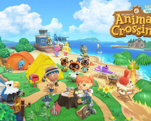 Are retailers in Singapore jacking up prices for Animal Crossing: New Horizons?