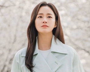 8 best hair and beauty looks from Hi, Bye Mama! actress Kim Tae-Hee