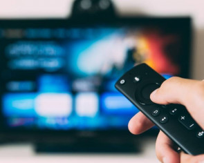 Guide to the best streaming services in Singapore - Netflix, Amazon Prime Video, Hayu and more