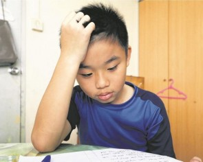 5 fengshui tips to improve your child's academic luck