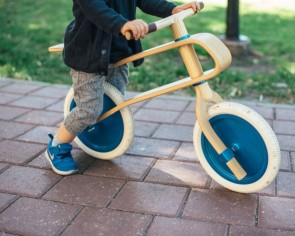 Buying your kid a bike? Here's what you must know before taking the plunge