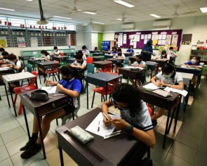 Answering 7 key questions on new PSLE scoring system and cut-off points for secondary schools