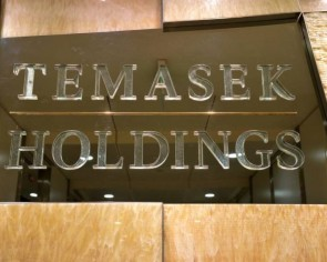 Temasek's green push taps into Singapore's sustainability focus, China's carbon neutral drive