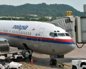 Malaysia Airlines moving to gain bigger market share