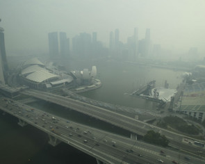 MPs concerned over how to implement haze law