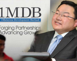 Investigations reveal no link between Jho Low and 1MDB: Malaysia IGP