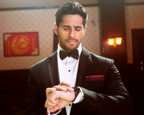 Bollywood actor Sidharth Malhotra believes a true gentleman is someone who respects women