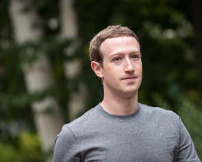 Facebook's Zuckerberg to testify before Congress: source