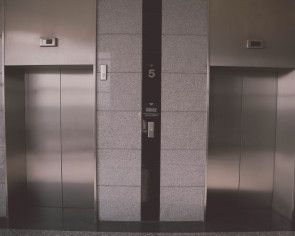 Man crushed to death by elevator in Jakarta