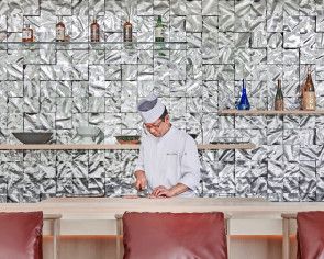 3 new omakase restaurants to satisfy your Japanese food cravings