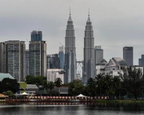 Malaysia to impose 5-10% tax on goods, 6% on services