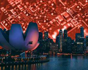 A bicentennial guide to 200 years of Singapore-made tech and games