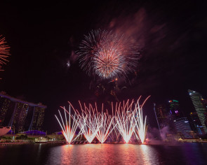 10 events you can go to feel Singaporean