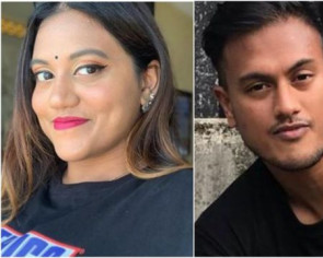YouTuber Preetipls and brother Subhas Nair issue 'apology' mimicking statement by Mediacorp and Havas Worldwide