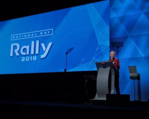 National Day Rally 2019: 8 things to know about PM Lee Hsien Loong's speech