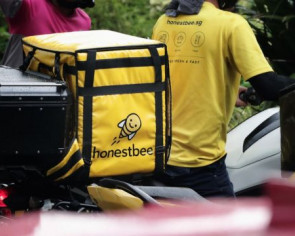 Honestbee applies for court protection from creditors owed over $247m; lays off another 38 staff