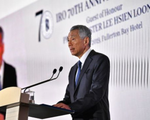 Changes to 30-year-old religious harmony law to be introduced in Parliament next week: PM Lee Hsien Loong