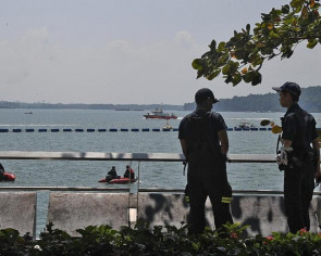 Missing man's body found a day after he fell into water near Punggol Point Jetty
